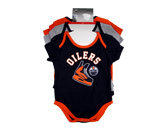 pic# 213876, style# HK5I1HAFYEDM for River City Sports product in: NHL > EDMONTON OILERS > Clothing > Pajamas