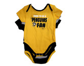 pic# 213879, style# HK5I1HAFYPIT for River City Sports product in: NHL > PITTSBURGH PENGUINS > Clothing > Pajamas