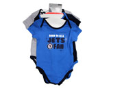pic# 213882, style# HK5I1HAFYWIN for River City Sports product in: NHL > Winnipeg Jets > Clothing > Pajamas