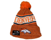 18 SPORT KNIT in DENVER BRONCOS Found in: NFL > DENVER BRONCOS > Clothing > Hats