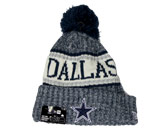18 SPORT KNIT in DALLAS COWBOYS Found in: NFL > DALLAS COWBOYS > Clothing > Hats