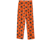 CHILDS PRINTED PANTS in PHILADELPHIA FLYERS Found in: NHL > PHILADELPHIA FLYERS > Clothing > Pajamas