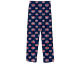 pic# 214121, style# HK5B7LF49MON for River City Sports product in: NHL > MONTREAL CANADIENS > Clothing > Pants