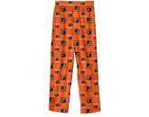 pic# 214133, style# HK5B7LF49PHI for River City Sports product in: NHL > PHILADELPHIA FLYERS > Clothing > Pants