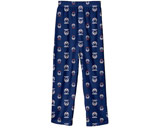 pic# 214145, style# HK5B7LF49EDM for River City Sports product in: NHL > EDMONTON OILERS > Clothing > Pants