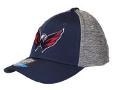 CAPITALS YOUTH PLAY HAT in WASHINGTON CAPITALS Found in: NHL > WASHINGTON CAPITALS > Clothing > Hats