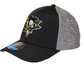 PENGUINS YOUTH PLAY HAT in PITTSBURGH PENGUINS Found in: NHL > PITTSBURGH PENGUINS > Clothing > Hats