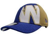 CHILDS/YOUTH SIDELINE in WINNIPEG BLUE BOMBERS Found in: CFL > Winnipeg Blue Bombers > Clothing > Hats