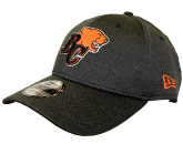 940 SIDELINE HAT in BC LIONS Found in: CFL > BC LIONS > Clothing > Hats