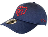 940 SIDELINE HAT in MONTREAL ALOUETTES Found in: CFL > MONTREAL ALOUETTES > Clothing > Hats
