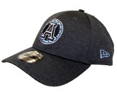 940 SIDELINE HAT in TORONTO ARGONAUTS Found in: CFL > TORONTO ARGONAUTS > Clothing > Hats
