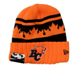 SIDELINE SPORT CUFF KNIT in BC LIONS Found in: CFL > BC LIONS > Clothing > Hats