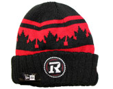 SIDELINE SPORT CUFF in OTTAWA REDBLACKS Found in: CFL > Ottawa Redblacks > Clothing > Hats