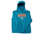 pic# 215891, style# MG17-950F-9P-8UB for River City Sports product in: NFL > MIAMI DOLPHINS > Clothing > Fleece