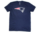 PRIMARY LOGO TEE in NEW ENGLAND PATRIOTS Found in: NFL > NEW ENGLAND PATRIOTS > Clothing > T-Shirts