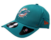 940 DASH HAT in MIAMI DOLPHINS Found in: NFL > MIAMI DOLPHINS > Shipping > Post