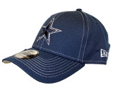 3930 SIDELINE HAT in DALLAS COWBOYS Found in: NFL > DALLAS COWBOYS > Clothing > Hats