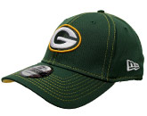 3930 SIDELINE HAT in GREEN BAY PACKERS Found in: NFL > GREEN BAY PACKERS > Clothing > Hats