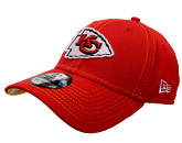 3930 SIDELINE HAT in KANSAS CITY CHIEFS Found in: NFL > KANSAS CITY CHIEFS > Clothing > Hats