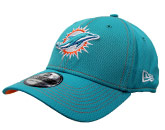 3930 SIDELINE HAT in MIAMI DOLPHINS Found in: NFL > MIAMI DOLPHINS > Clothing > Hats