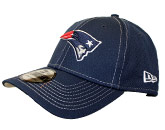 3930 SIDELINE HAT in NEW ENGLAND PATRIOTS Found in: NFL > NEW ENGLAND PATRIOTS > Clothing > Hats