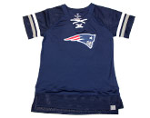 LDS DRAFT ME TEE in NEW ENGLAND PATRIOTS Found in: NFL > NEW ENGLAND PATRIOTS > Clothing > T-Shirts