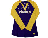 pic# 216383, style# MAB1-598F-9M-8OU for River City Sports product in: NFL > MINNESOTA VIKINGS > Clothing > T-Shirts