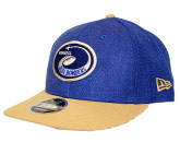 TURFTRADITION HAT in WINNIPEG BLUE BOMBERS Found in: CFL > Winnipeg Blue Bombers > Clothing > Hats
