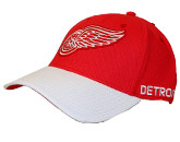 SPORT FLEX in DETROIT RED WINGS Found in: NHL > DETROIT RED WINGS > Clothing > Hats