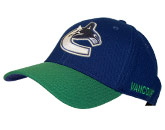 SPORT FLEX in VANCOUVER CANUCKS Found in: NHL > VANCOUVER CANUCKS > Clothing > Hats