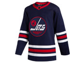 jets heritage classic jersey for sale