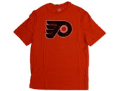 VINTAGE LOGO TEE in PHILADELPHIA FLYERS Found in: NHL > PHILADELPHIA FLYERS > Clothing > T-Shirts