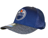 YOUTH 2ND SEASON HAT in EDMONTON OILERS Found in: NHL > EDMONTON OILERS > Clothing > Hats