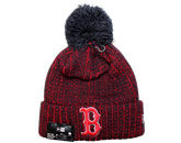 COLORTWIST KNIT in BOSTON RED SOX Found in: MLB > Boston Red Sox > Clothing > Hats