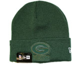 VIVID KNIT in GREEN BAY PACKERS Found in: NFL > GREEN BAY PACKERS > Clothing > Hats