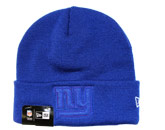 VIVID KNIT in NEW YORK GIANTS Found in: NFL > New York Giants > Clothing > Hats