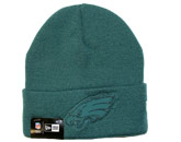 VIVID KNIT in PHILADELPHIA EAGLES Found in: NFL > Philadelphia Eagles > Clothing > Hats