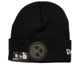 VIVID KNIT in PITTSBURGH STEELERS Found in: NFL > PITTSBURGH STEELERS > Clothing > Hats