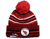 pic# 217283, style# 12050456 for River City Sports product in: NFL > ARIZONA CARDINALS > Clothing > Hats