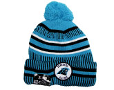 pic# 217287, style# 12050450 for River City Sports product in: NFL > CAROLINA PANTHERS > Clothing > Hats