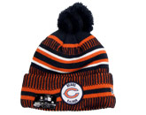 pic# 217288, style# 12050448 for River City Sports product in: NFL > CHICAGO BEARS > Clothing > Hats
