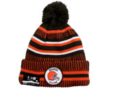 pic# 217291, style# 12050445 for River City Sports product in: NFL > Cleveland Browns > Clothing > Hats