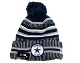 pic# 217292, style# 12050444 for River City Sports product in: NFL > DALLAS COWBOYS > Clothing > Hats