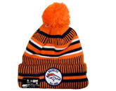 SIDELINE SPORTSKNIT in DENVER BRONCOS Found in: NFL > DENVER BRONCOS > Clothing > Hats