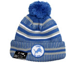 pic# 217294, style# 12050442 for River City Sports product in: NFL > Detroit Lions > Clothing > Hats