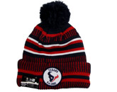 pic# 217296, style# 12050438 for River City Sports product in: NFL > Houston Texans > Clothing > Hats