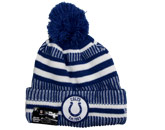 pic# 217297, style# 12050437 for River City Sports product in: NFL > Indianapolis Colts > Clothing > Hats