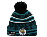pic# 217298, style# 12050435 for River City Sports product in: NFL > JACKSONVILLE JAGUARS > Clothing > Hats