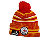 pic# 217299, style# 12050434 for River City Sports product in: NFL > KANSAS CITY CHIEFS > Clothing > Hats
