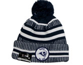 pic# 217300, style# 12050433 for River City Sports product in: NFL > St. Louis Rams > Clothing > Hats